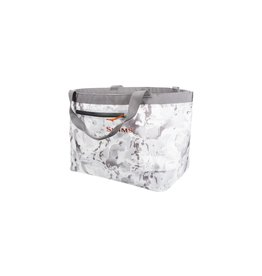 Simms Simms Dry Creek Simple Tote