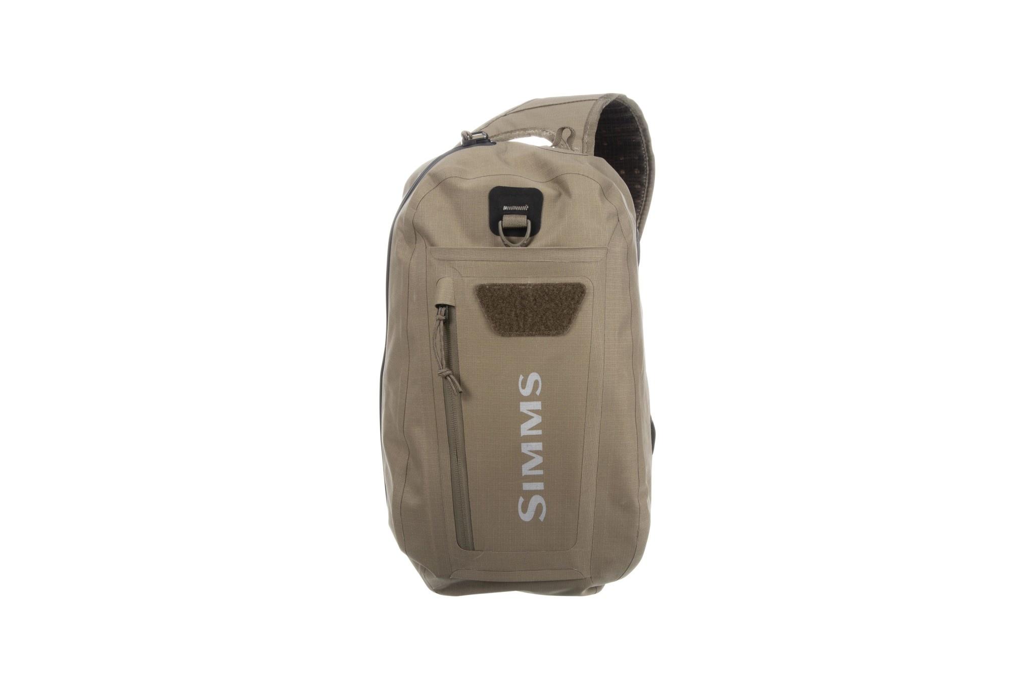 Simms Simms Dry Creek Z Sling Pack