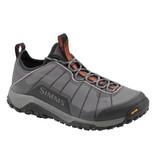Simms Simms Flyweight Wet Wading Shoe
