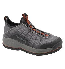 Simms Simms Flyweight Wet Wading Shoe - Felt