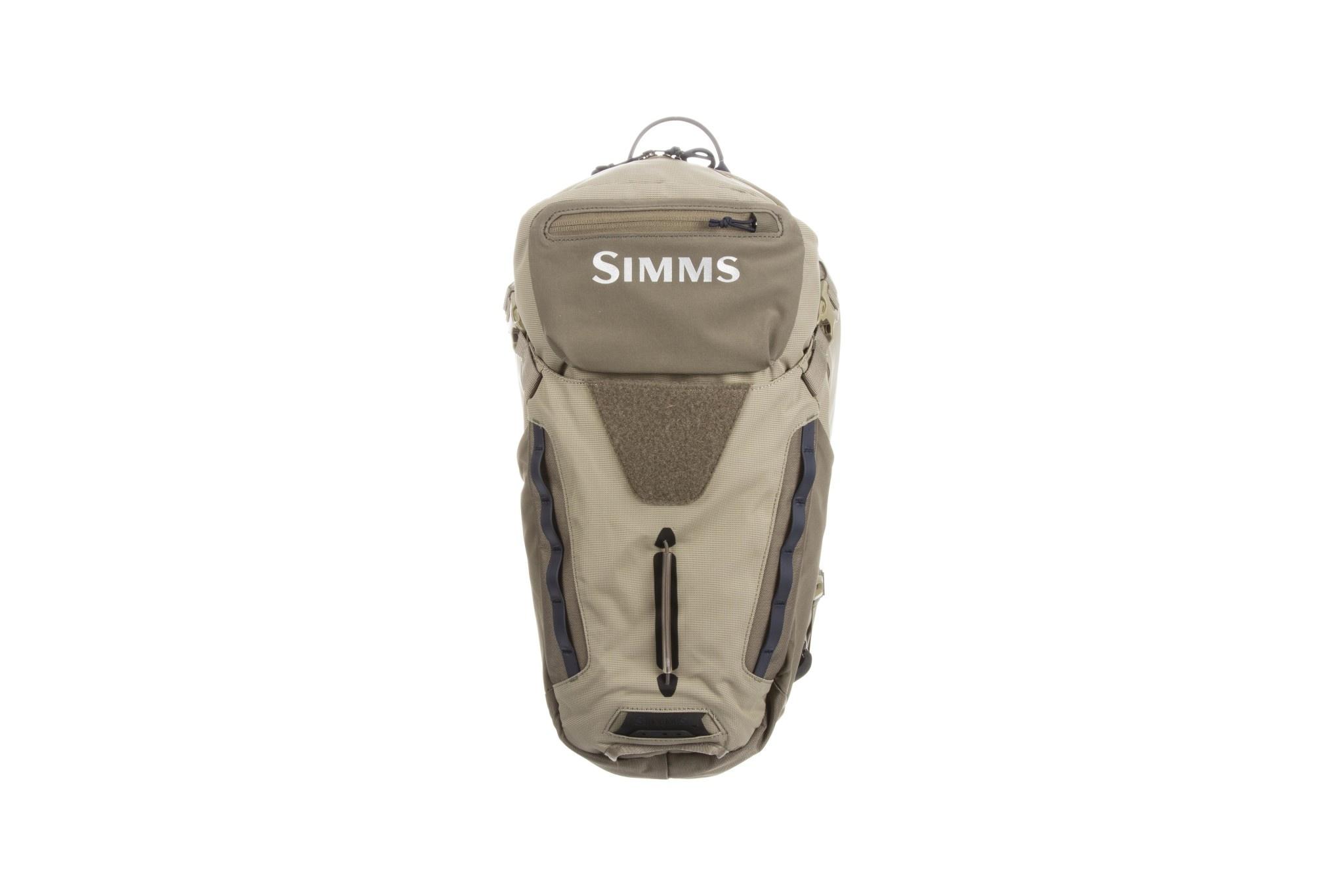 Simms Simms Freestone Ambidextrous Sling