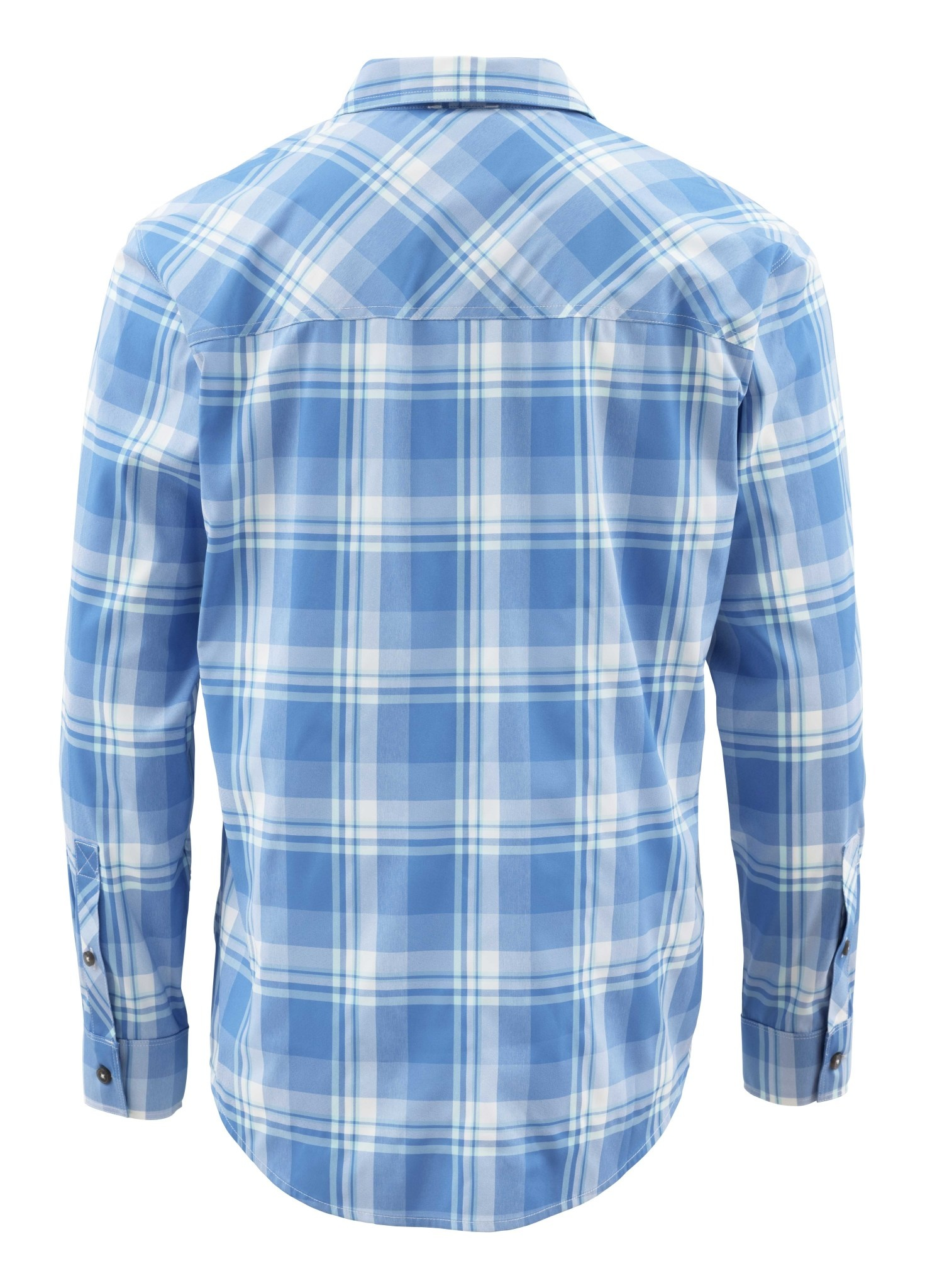 Simms Simms Outpost Shirt