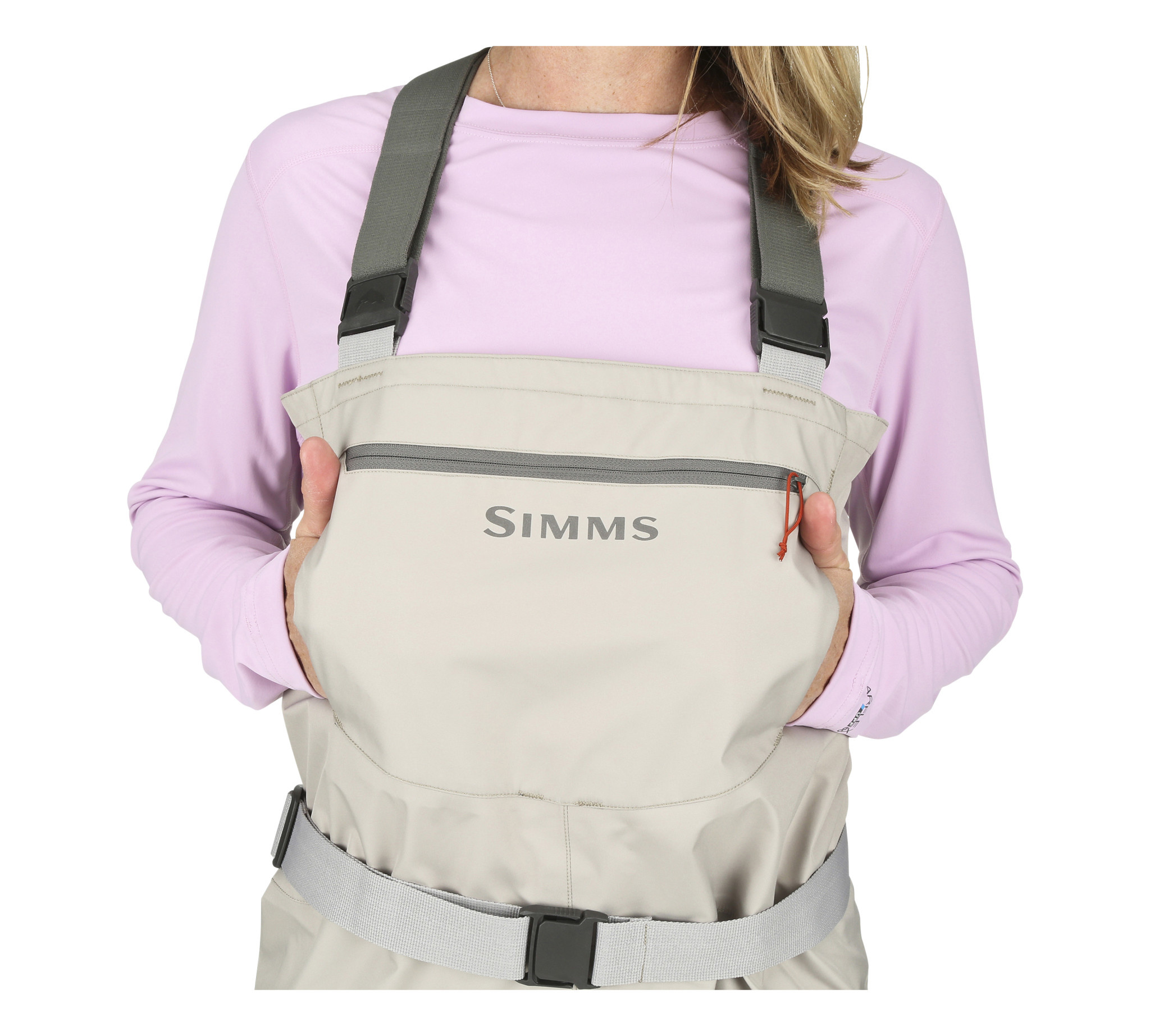 Simms Simms Women's Tributary Waders
