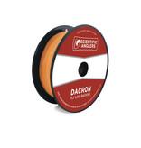 Scientific Anglers SA Dacron Backing