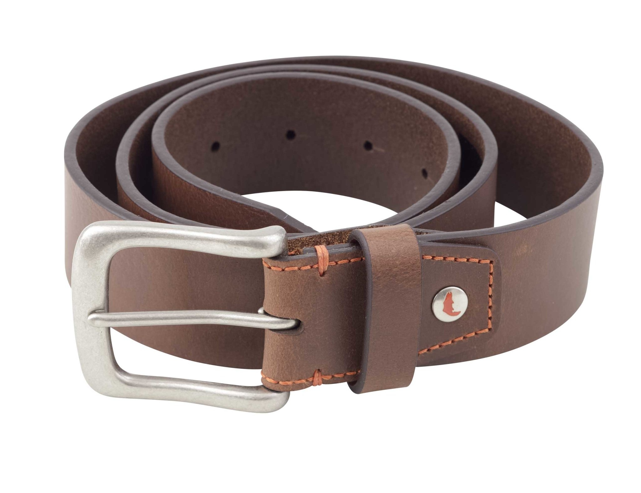 Simms Simms Gallatin Belt