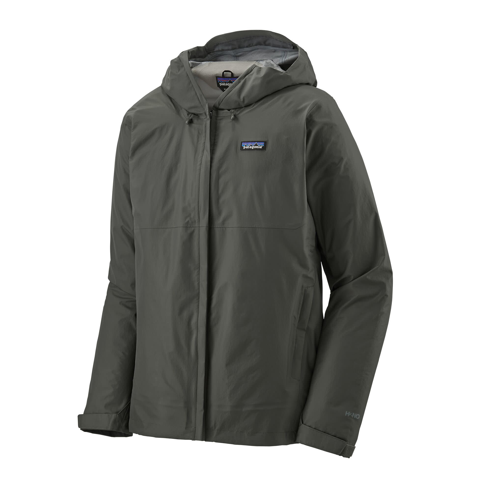 Patagonia Patagonia Torrentshell 3L Jacket