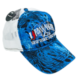 Urban Angler Urban Angler Unstructured Trucker Hat