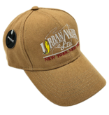 Urban Angler Urban Angler Woodsman Hat
