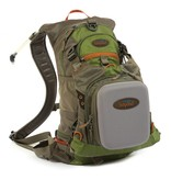 Fishpond Fishpond Oxbow Chest/Backpack Cutthroat Green