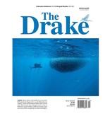 The Drake Magazine The Drake Magazine