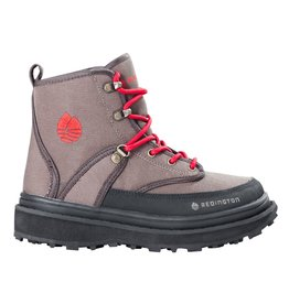 Redington Redington Crosswater Youth Boot - Sticky Rubber