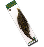Whiting Hackle Farms Whiting Hebert/Miner Bronze Half Cape