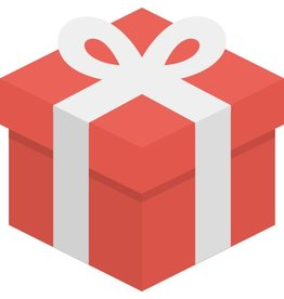 Urban Angler Gift Wrap