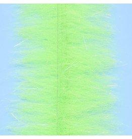 "Enrico Puglisi EP Streamer Brush 2.5"""