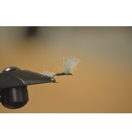 Urban Angler Fly Tying Kit - Trigger Point BWO