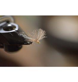 Urban Angler Fly Tying Kit - Catskill Hendrickson