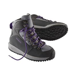 Patagonia Patagonia Women's Ultralight Wading Boot - Sticky