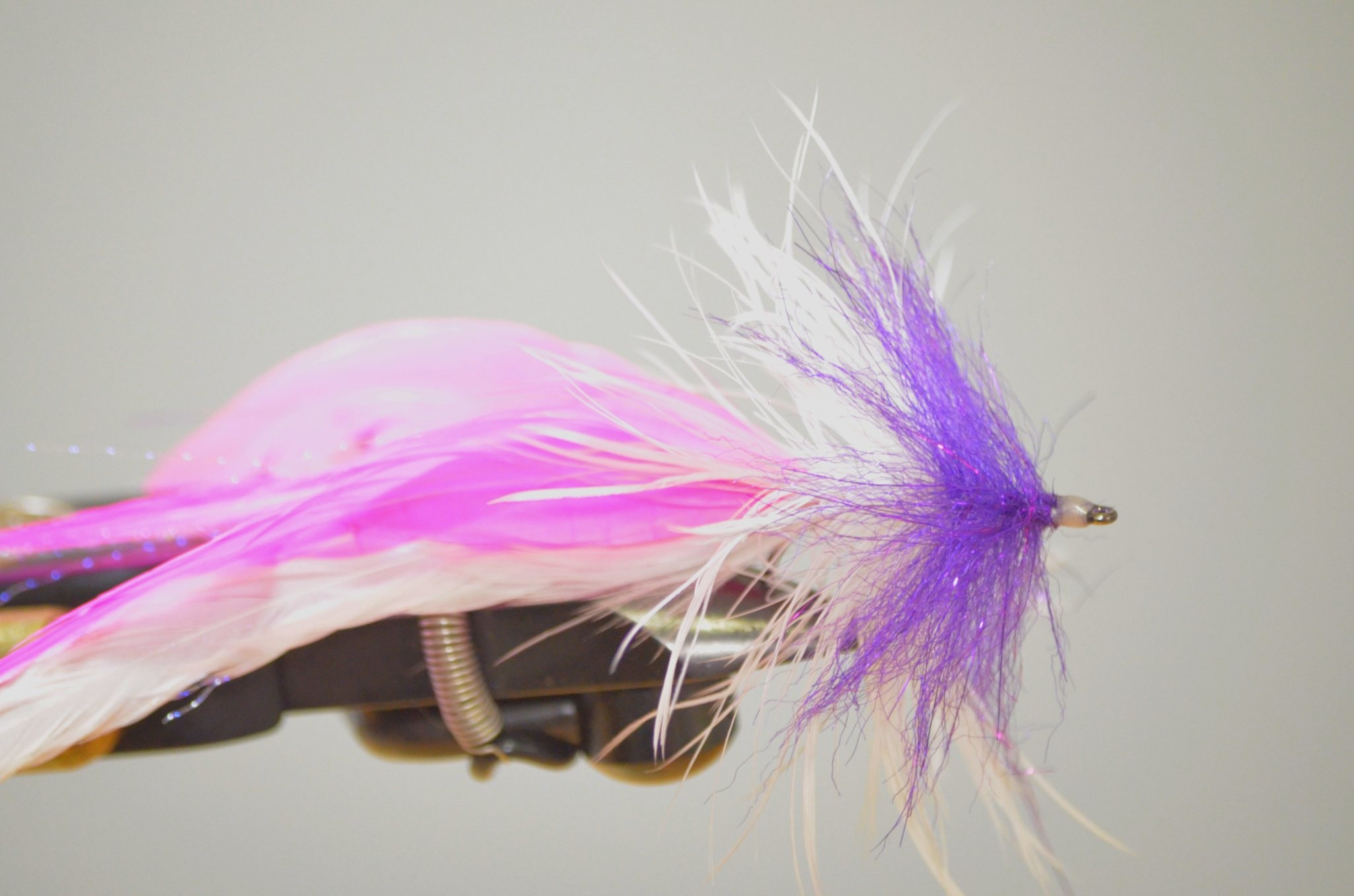 Urban Angler Fly Tying Kit - EP Tarpon AnadroDucer