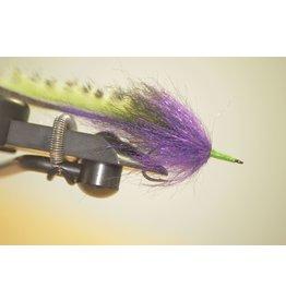 Urban Angler Fly Tying Kit - EP Tarpon AnadroBunny