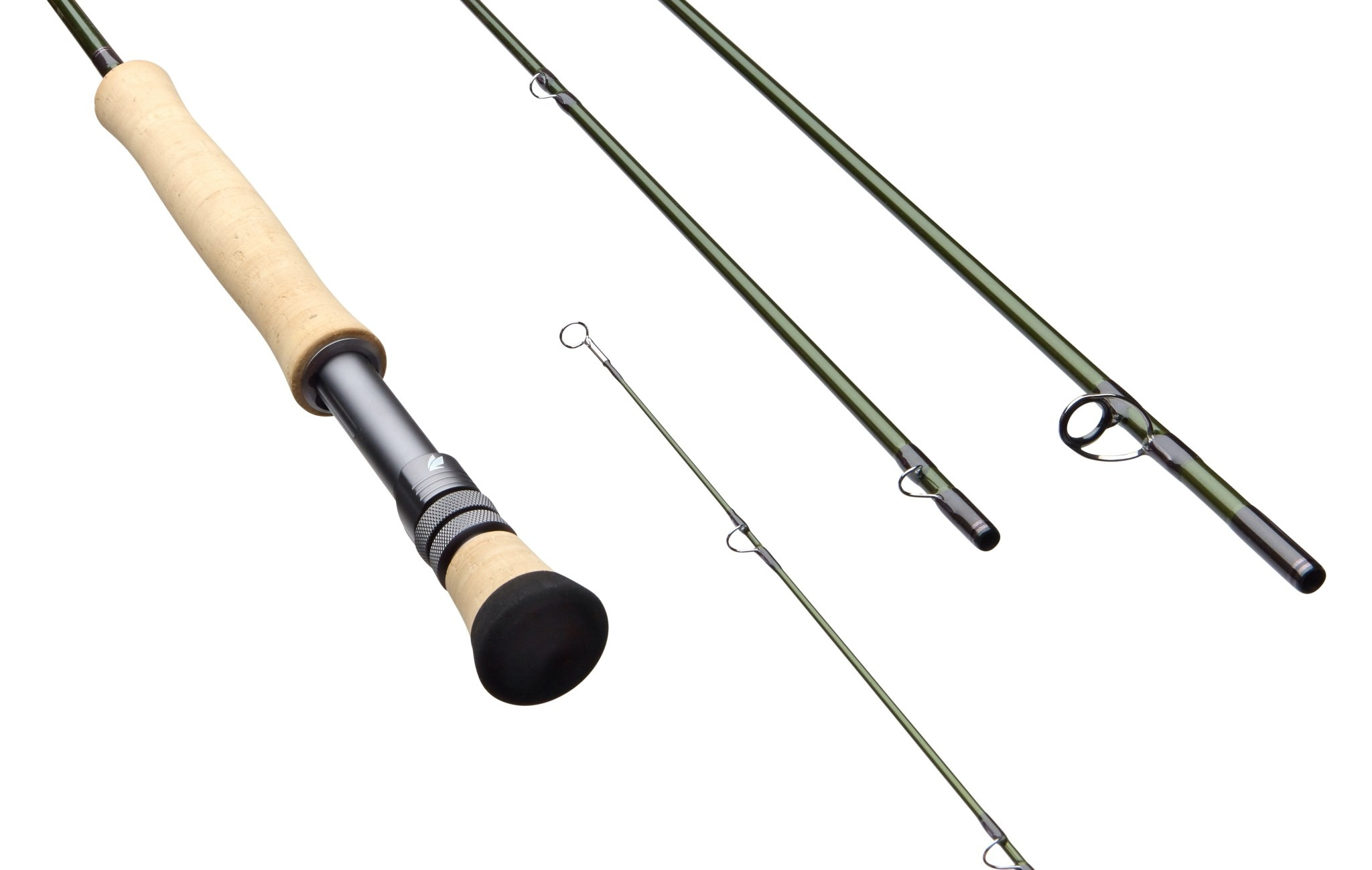 Sage Sage Sonic Fly Rod