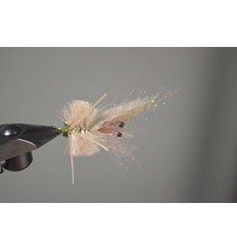 Urban Angler Fly Tying Kit - EP Golden Hooligan Crab