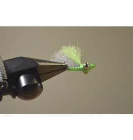 Urban Angler Fly Tying Kit - EP Morris Panfish