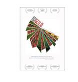 Red Gold DVD