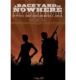 Backyard To Nowhere DVD