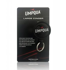Umpqua Feather Merchants Umpqua UPG Retractor