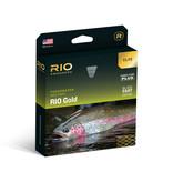 Rio Elite Rio Gold Fly Line