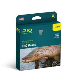 Rio Premier Rio Grand Fly Line