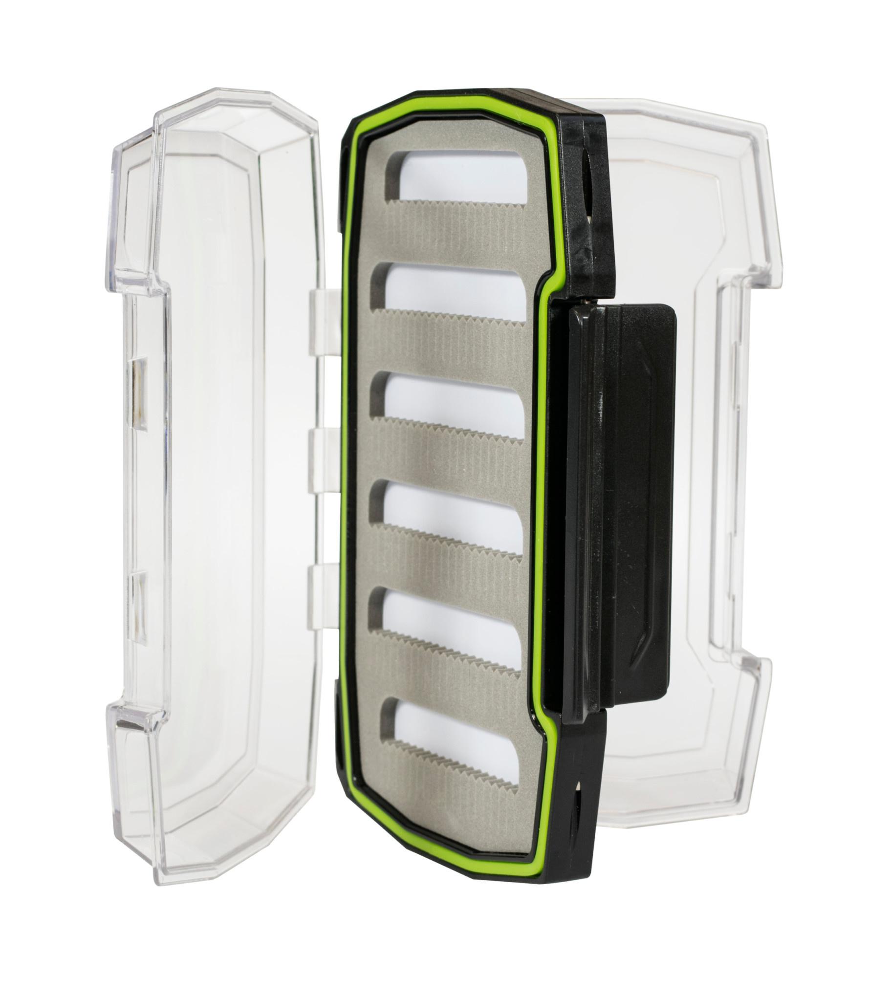 Urban Angler UA Teton Premium Box - Large