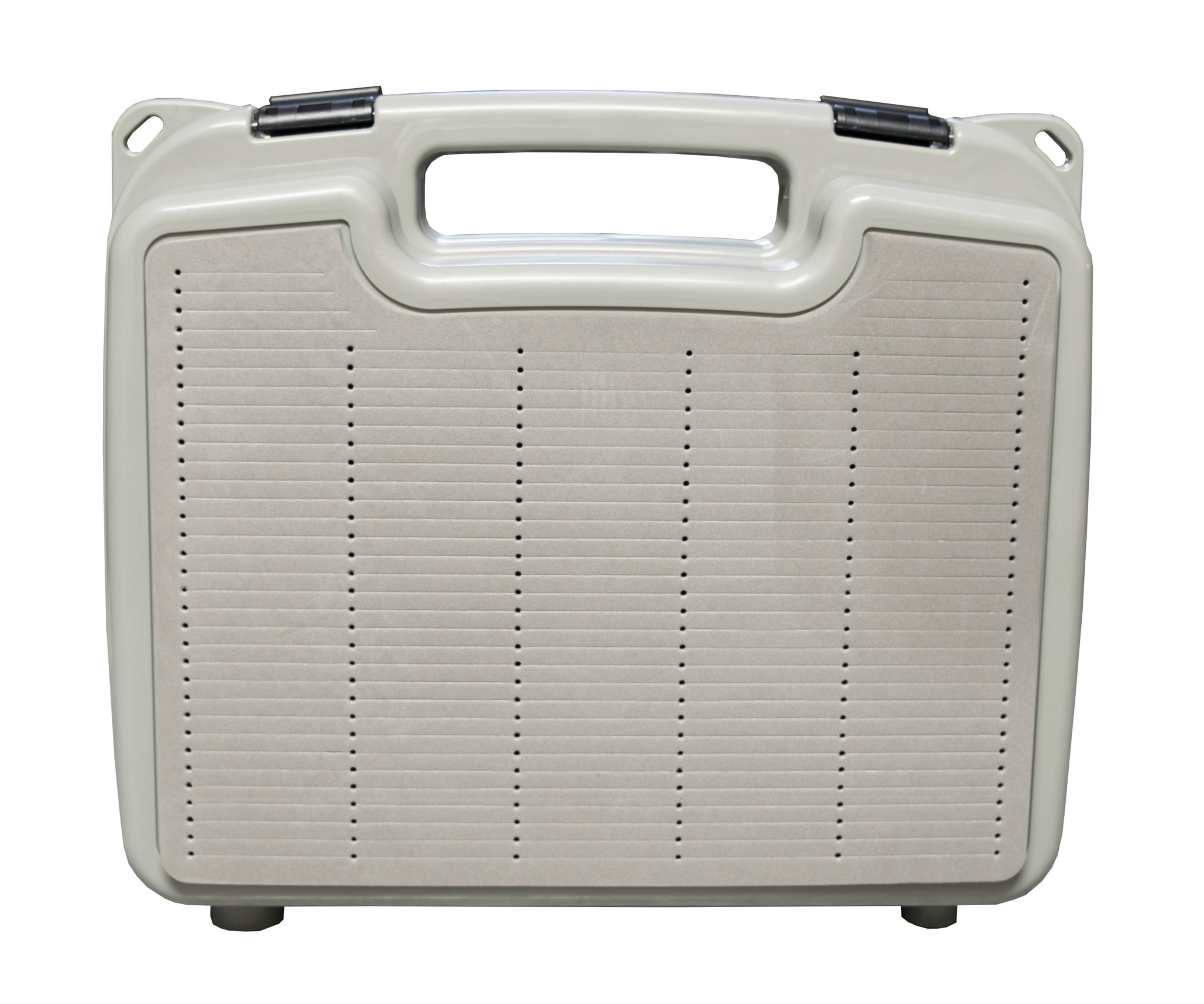Urban Angler UA Teton Boat Box - Streamer/Salt