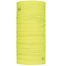 Buff Buff CoolNet UV Reflective Yellow Fluorecent