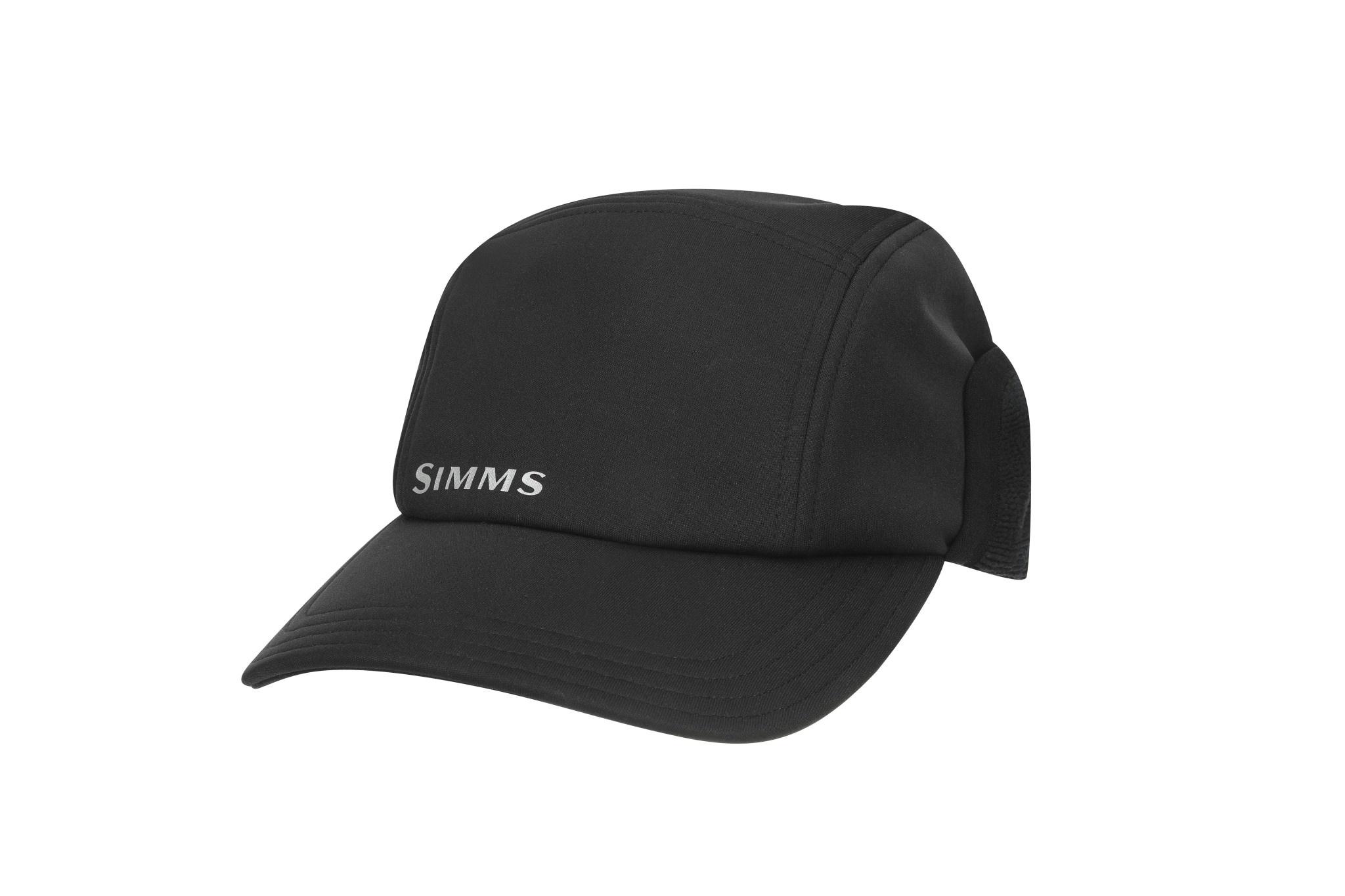 Simms Simms GORE-TEX INFINIUM Wind Cap