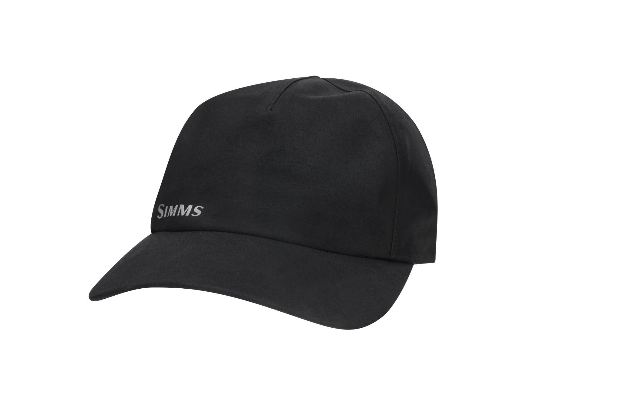 Simms Simms GORE-TEX Rain Cap