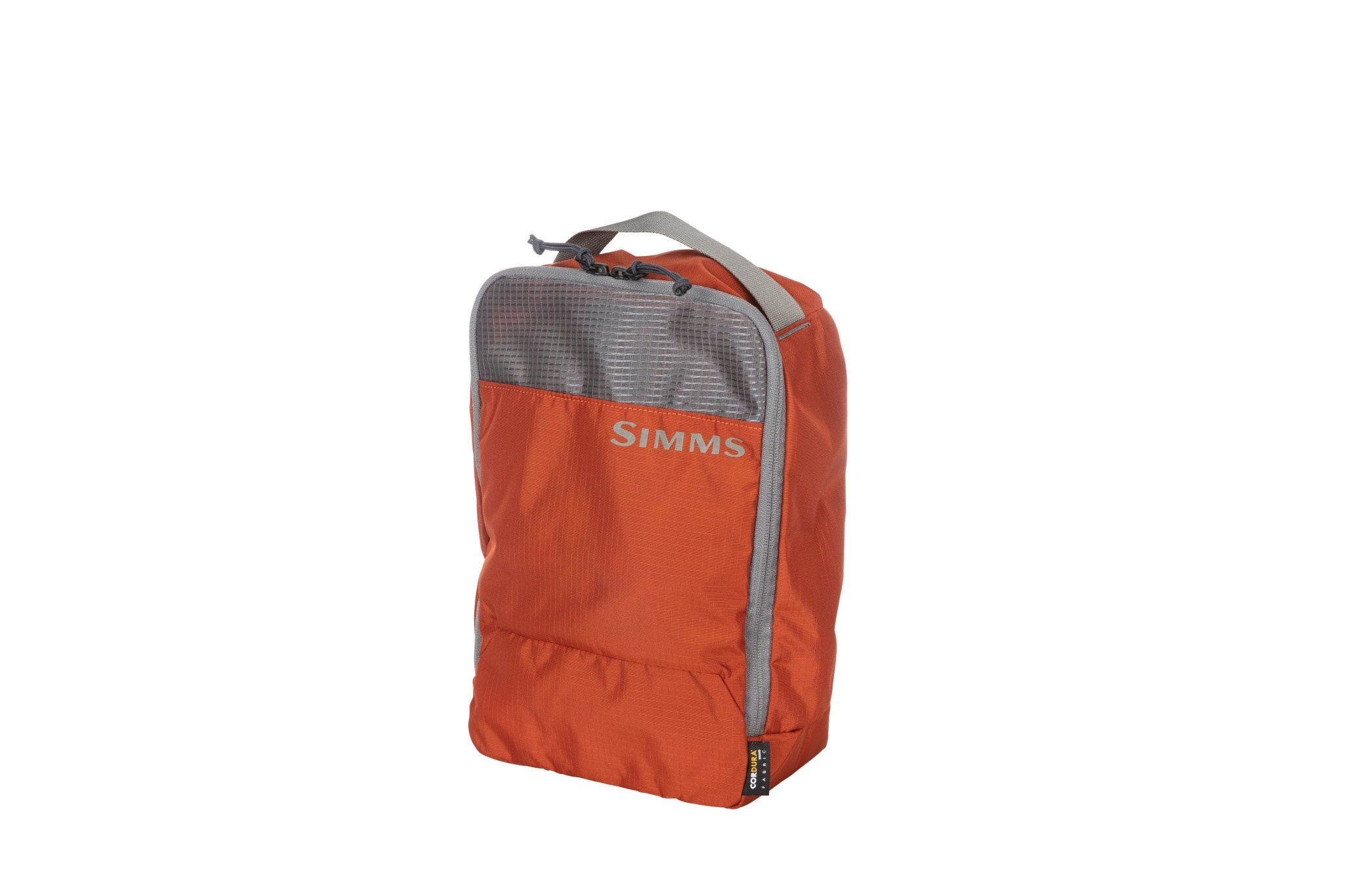 Simms Simms GTS Packing Kit - 3-Pack