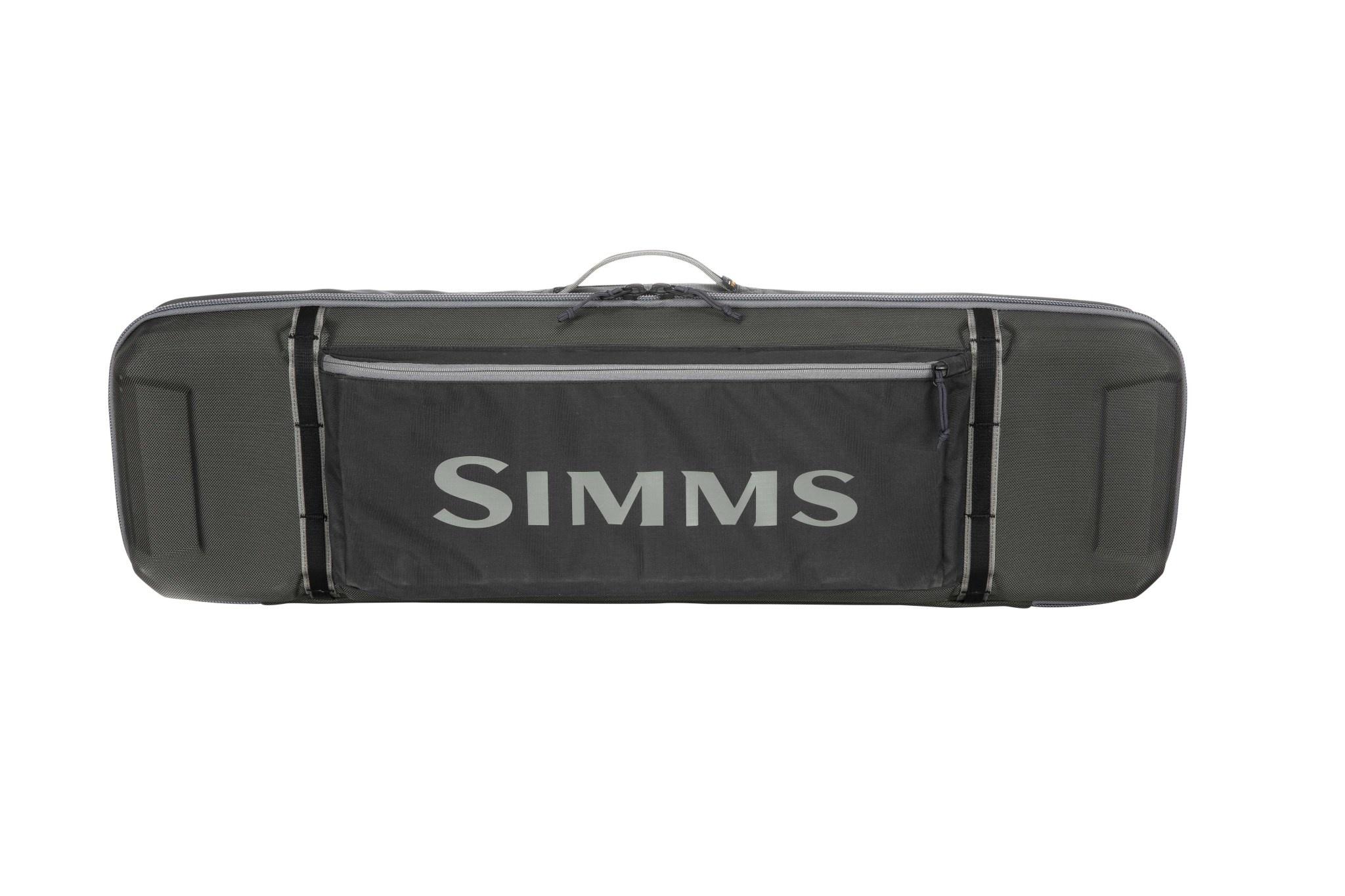 Simms Simms GTS Rod & Reel Vault