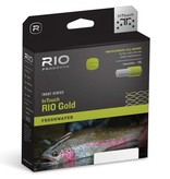 Rio Rio Gold In-Touch