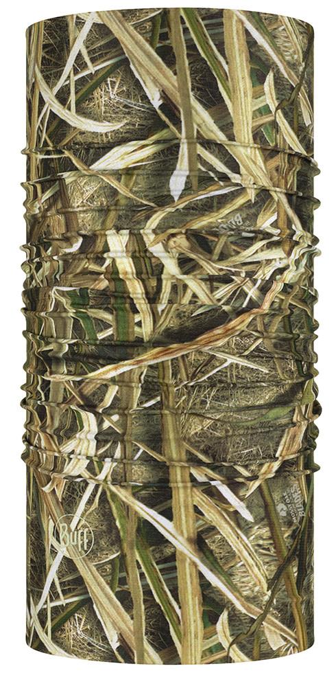 Buff Buff CoolNet UV Mossy Oak