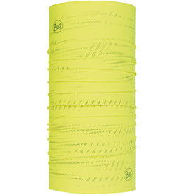 Buff Buff Original Reflective