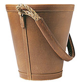 Mulholland Brothers Fairway Bucket