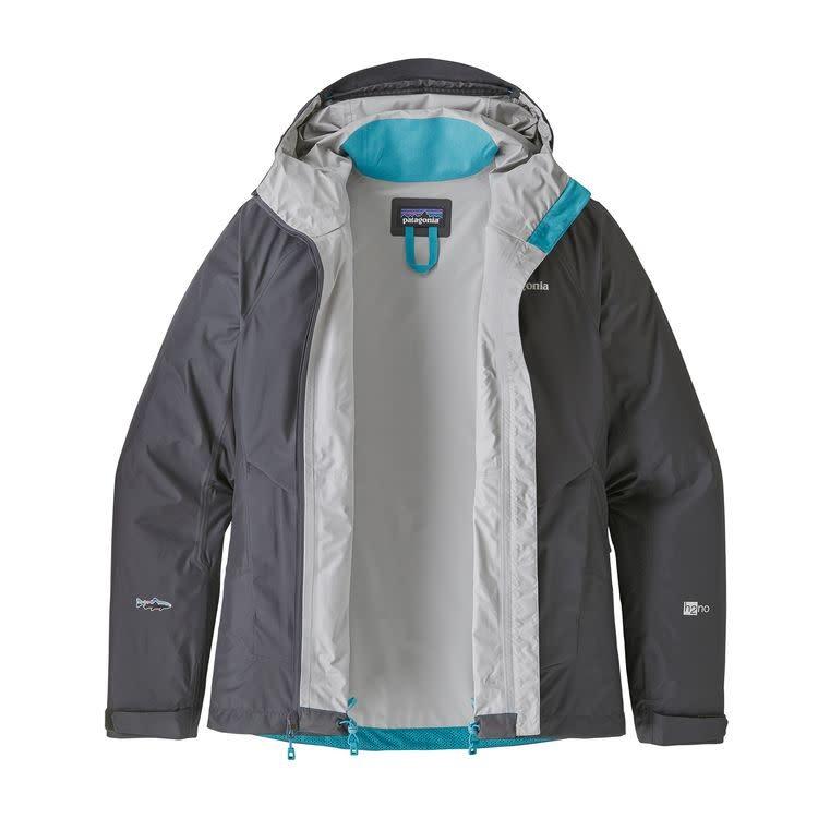 Patagonia 30% OFF - Patagonia Women's Minimalist Jacket