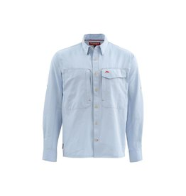 Simms 30% Off Sale - Simms Guide Shirt