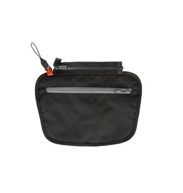 Simms Simms Tippet Tender Pocket