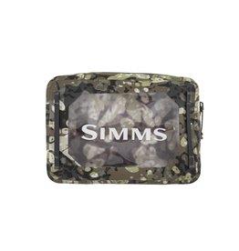 Simms Simms Dry Creek Gear Pouch - 4L