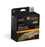 Rio Rio Skagit Trout Spey Versitip Kit