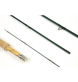Winston Rods Winston Freshwater Air 2