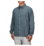 Simms Simms Bugstopper Intruder BiComp Shirt