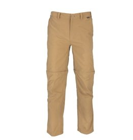 Simms Simms Superlight Zip-Off Pant